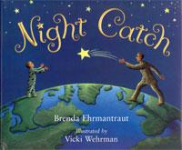 NightCatch200W