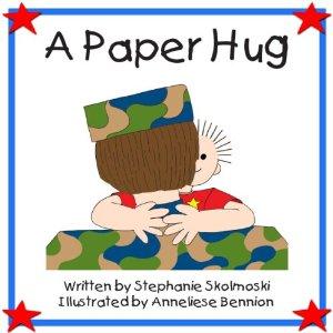 Paper Hug51G1UObi0rL__SL500_AA300_