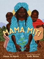 Mama Miti58312550_b