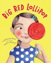 Big Red Lollipop59904058_b