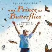 The Prince of Butterflies56513898_b