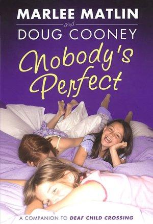 Nobody's Perfect101971747