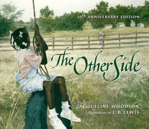 The Other Side102056433