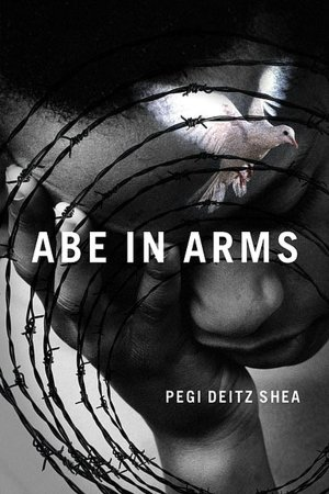 Abe in Arms102507462