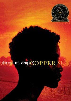 Copper Sun103843638