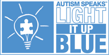 Light up Bluehp-main-image