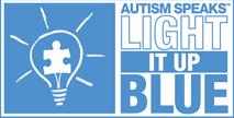 Light up Bluehp-main-image