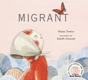 Migrant150305577