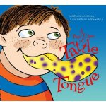Tattle Tongue51yXm1g5xwL__SL500_AA300_