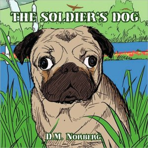 Soldier dog ebook best deal gallery free ebooks and more the soldiers dog perfect picture book childrens books heal the soldiers dog fandeluxe gallery fandeluxe Choice Image