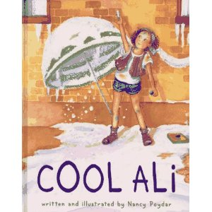 Cool Ali 51Q8TF9B7AL__SL500_AA300_