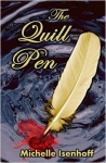 The Quill Pen untitled