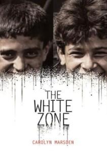 White Zone145003966
