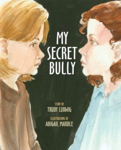 My Secret Bully101471089