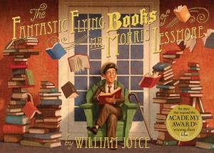 The Fantastic FLying Books174515865