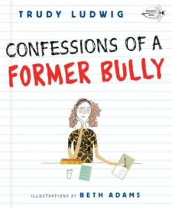 Confessions of a bully137404387