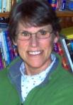 Clara Bowman-Jahn author photo(1)
