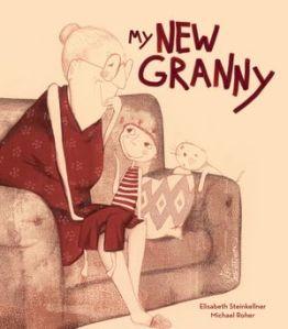 My New Granny184520174