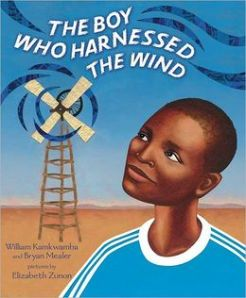 Boy Who Harnessed Wind9780803735118_p0_v1_s260x420