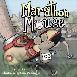 Marathon Mouse9781616089665_p0_v1_s260x420