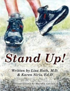 Stand Up!187008865