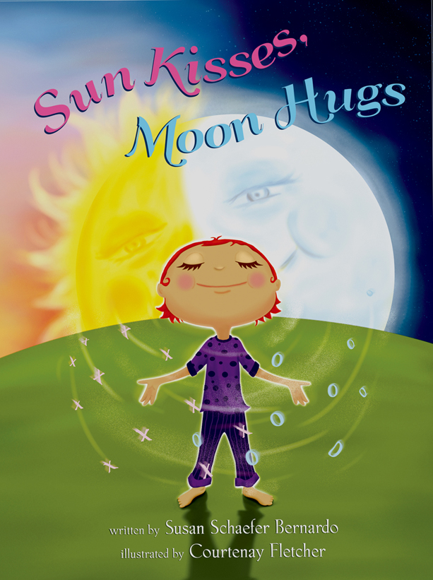 Sun Kisses, Moon Hugspdf_coverLR