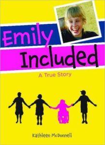 Emily Included9781926920337_p0_v1_s260x420