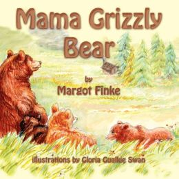 Mama Grizzly Bear9781616333041_p0_v1_s260x420