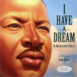 Martin Luther King9780375858871_p0_v1_s260x420