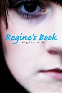 Regine's Book9781936976201_p0_v1_s260x420.jpb