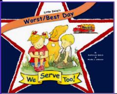 Daisy Worst Best Day20f252b73c66e1ed19c11e6846035df8_k1jc_aqq4