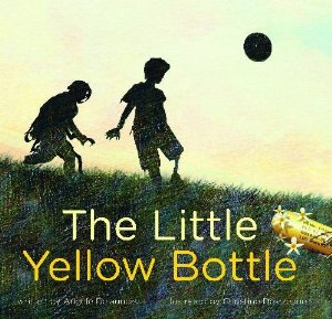 Little Yellow Bottle61mN--8Sz3L__SX300_