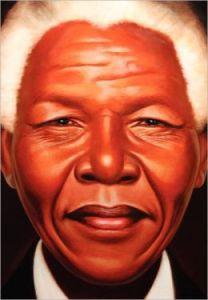 Nelson Mandela9780061783746_p0_v1_s260x420