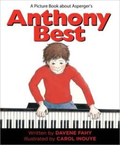 Anthony Best9781616089610_p0_v1_s260x420