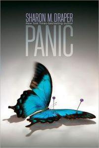 Panic9781442408968_p0_v1_s260x420