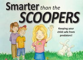 smarter-than-scoopers-julia-cook