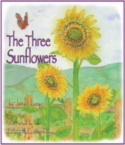 Three Sunflowerscropped-tts-cover-for-website-header