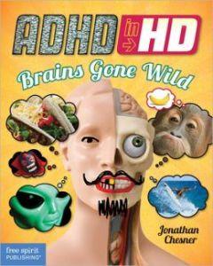 ADHD in HD9781575423869_p0_v1_s260x420