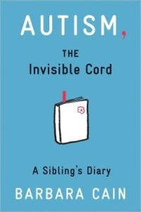 Autism Invisible Cord9781433811913_p0_v1_s260x420