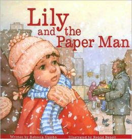 Lily and Paper Man9781897187197_p0_v1_s260x420