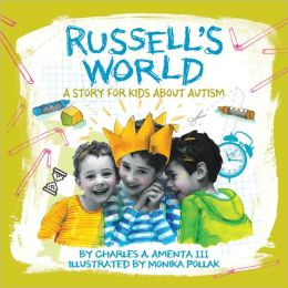 Russell's World9781433809767_p0_v1_s260x420