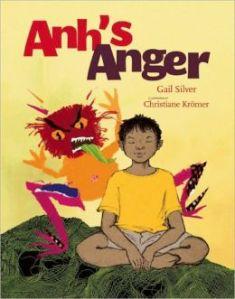 Anh's Anger9781888375947_p0_v1_s260x420.jpg.