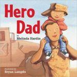 Hero Dad9780761457138_p0_v1_s260x420