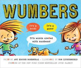 Wumbers9781452110226_p0_v1_s260x420