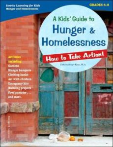 Hunger Guide9781575422404_p0_v1_s260x420