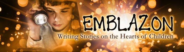 Michelle Isenhoffcopy-emblazon_blogheader1