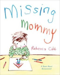 MissingMommy9780805095074_p0_v1_s260x420