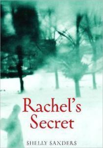 Rachel'sSecret9781926920375_p0_v1_s260x420