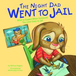 Dad in Jail9781479521425_p0_v1_s260x420