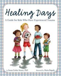 Healing Days9781433812934_p0_v1_s260x420
